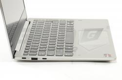 Notebook Lenovo IdeaPad 720S-13ARR Platinum Silver - Fotka 6/6