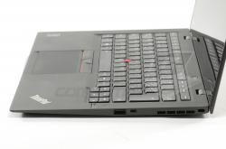 Notebook Lenovo ThinkPad X1 Carbon (3rd. Gen) - Fotka 5/6