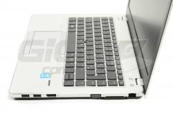 Notebook HP EliteBook Folio 9480m - Fotka 5/6