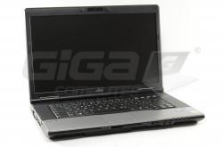 Notebook Fujitsu LifeBook E752 - Fotka 3/6