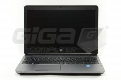 Notebook HP ProBook 650 G2 - Fotka 1/6