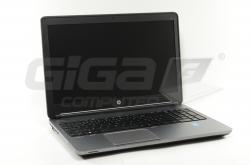 Notebook HP ProBook 650 G2 - Fotka 3/6