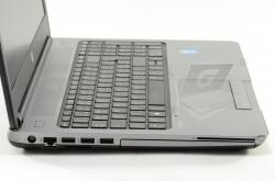 Notebook HP ProBook 650 G2 - Fotka 6/6