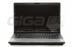 Notebook Fujitsu LifeBook E752 - Fotka 1/6