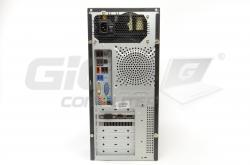 Gaming PC PrimeCooler - Fotka 5/6