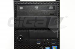 Počítač Lenovo ThinkStation S30 - Fotka 6/6