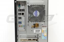 Počítač Lenovo ThinkStation S30 - Fotka 5/6