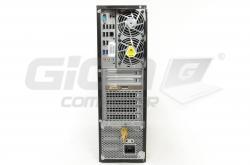 Počítač Lenovo ThinkStation C30 - Fotka 4/6