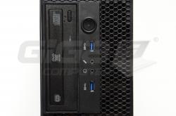 Počítač Lenovo ThinkStation C30 - Fotka 6/6