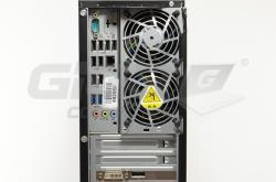 Počítač Lenovo ThinkStation C30 - Fotka 5/6