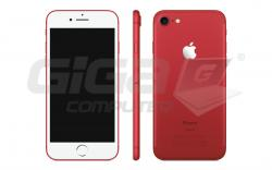 Apple iPhone 7 128GB Red - Fotka 4/4