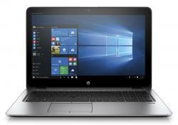 Notebook HP EliteBook 755 G4