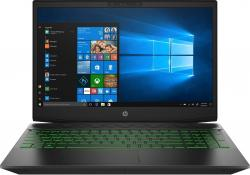 Notebook HP Pavilion Gaming 15-cx0039nt
