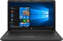 Notebook HP 255 G7 Dark Ash