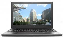 Notebook Lenovo ThinkPad T550