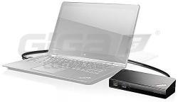 Lenovo ThinkPad OneLink+ Dock (40A4) - Fotka 3/3