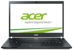 Notebook Acer TravelMate P645-SG