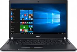 Notebook Acer TravelMate P648-G2-M
