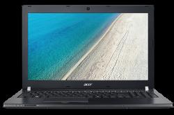 Notebook Acer TravelMate P658-G3-M