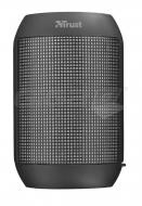 Reproduktory TRUST Ziva Wireless Bluetooth Speaker with party lights (21967), černý - Fotka 2/4