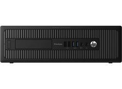 HP EliteDesk 700 G1 SFF - Počítač