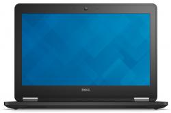 Notebook Dell Latitude E7270