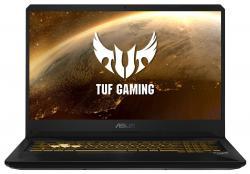ASUS TUF Gaming FX705DU - Notebook
