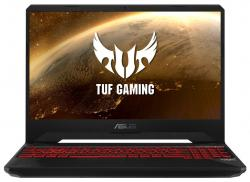 ASUS TUF Gaming FX505GD - Notebook