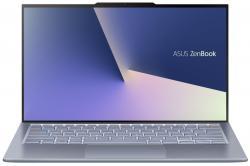 Notebook ASUS ZenBook S13 UX392FN Utopia Blue