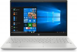 HP Pavilion 15-cs3001nt Mineral Silver - Notebook