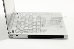 Panasonic Toughbook CF-MX4 Touch - Fotka 6/6