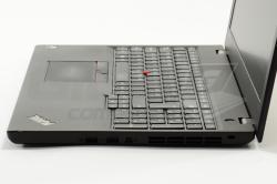 Notebook Lenovo ThinkPad T550 - Fotka 5/6