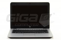Notebook HP EliteBook 725 G4 Silver - Fotka 1/6