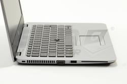 Notebook HP EliteBook 725 G4 Silver - Fotka 6/6