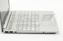 Notebook HP 15-dw1002nt Natural Silver - Fotka 6/6