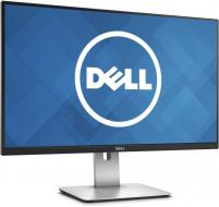 "27"" LCD Dell UltraSharp U2715Hc"