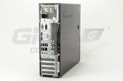 Počítač Lenovo ThinkCentre M93p 10A8 SFF - Fotka 4/6
