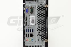 Počítač Lenovo ThinkCentre M93p 10A8 SFF - Fotka 5/6