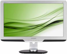 "23"" LCD Philips Brilliance 235PL"