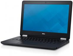 Dell Latitude E5270 - Notebook