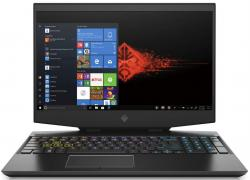 Notebook HP OMEN 15-dh0036nl Shadow Black