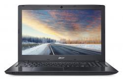 Notebook Acer TravelMate P259-M