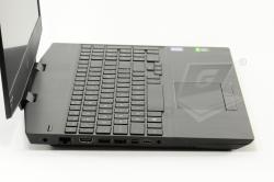 Notebook HP OMEN 15-dh1014nt Shadow Black - Fotka 6/6