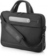 HP Business Slim Top Load Case 14""