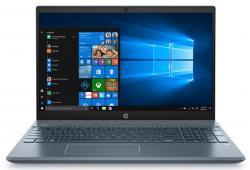 Notebook HP Pavilion 15-cs3005nt Mist Blue