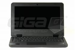 Lenovo ThinkPad Yoga 11e - Fotka 1/6