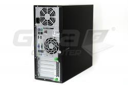 Počítač HP ProDesk 600 G1 TWR - Fotka 4/5