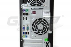 Počítač HP ProDesk 600 G1 TWR - Fotka 5/5
