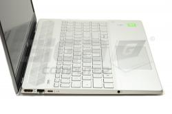 Notebook HP Pavilion 15-cw1001nx Mineral Silver - Fotka 5/6