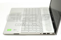 Notebook HP Pavilion 15-cw1001nt Ceramic White - Fotka 6/6